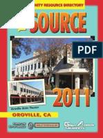 Source 2011