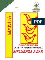 Bioseguridad Ia 04