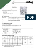 009 FichaTec.ConectorHVB.pdf
