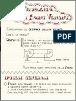 Saint Venant