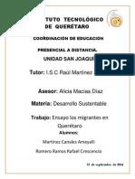 ENSAYO_Desarrollo Sustentable_Ameyalli_Rafael_SJ.docx