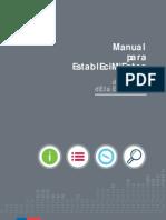 Manual_para_establecimientos.pptx
