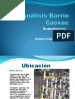 Analisis Barrio Casvac1.pptx