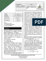 TallerOndasMAS2_Energia.pdf