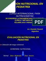 Evaluacion Nut