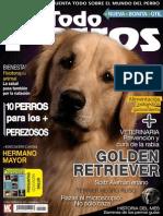 Todo Perros 221
