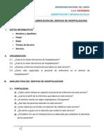 Instrumento de Planificacion (2)