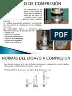 compresion, macroataque y sanidad.pdf