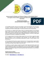 Joint Statement 88G+ABFSU 1_2009_Eng