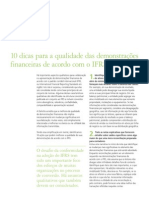 10_dicas_IFRS
