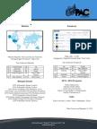 Pacific Islands Society Data Sheet