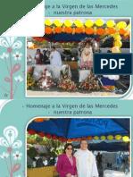 Virgen de Las Mercedes2