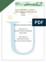 Guia_Paso_2 (1).pdf