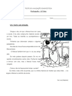 Ficha Aval Diag LP 4-10-11
