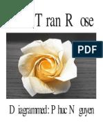 Phu Tran Rose v1