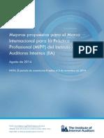 IPPF-Exposure-Draft-Spanish (cambios mejores prácticas AI).pdf