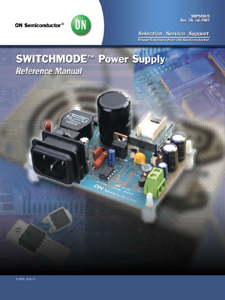 Manual Fuente Alimentacion Mosfet Power Supply Linear Regulated Dual Polarity By Lm317 And Lm337