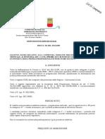 """Comune di Napoli DISPOSIZIONE DIRIGENZIALE  N. 292 DEL 29/12/2009 - COPERTURA MEDIANTE PROCEDURA DI PROGRESSIONE  VERTICALE DI N. 85 POSTI DI CATEGORIA """"C"""", I LIVELLO  ECONOMICO, PER IL PROFILO PROFESSIONALE DI ISTRUTTORE TECNICO. [ndr"""