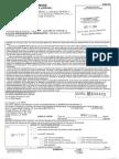 2014-09-23 Turner v Spiegel Complaint LASC Case BC558442_redacted