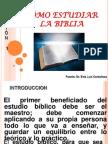 2comoestudiarlabiblia-140113165254-phpapp01.pptx