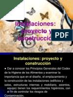 Py de Instalaciones y Construccion_alimentos