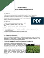 3._Contabilidad_Agricola_-_Contabilidad_de_Costos.doc
