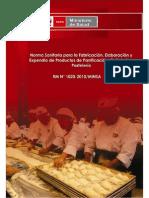 NORMA DE PANADERIAS.pdf