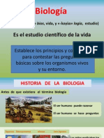 historiadelabiologia-130206155601-phpapp02