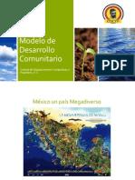 Presentacion Des.com.
