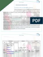 Portafolio de Presentación Fátima