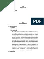 Fasciola Hepatica.docx