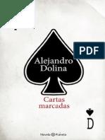 Cartas Marcadas - Alejandro Dolina.pdf