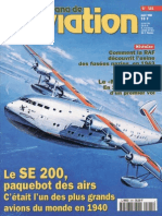 Le Fana de L'Aviation 1998-08 (345)