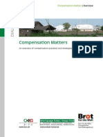 BfdW Compensation Matters Engl 7