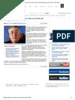 Trabajo No Debe Oponerse a Misa Ni Descanso Familiar Del Domingo, Dice Obispo __ EWTN News