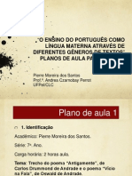 Presentation1 Estagio Pierre