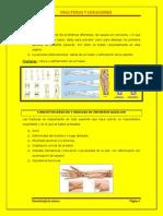 Fracturas y Luxacione Sin Formato2