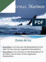 Ecosistemas Marinos _definitivo! (1)