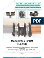 10_5_Catalogue_Manchettes_EPDM_FLEXCO_082009