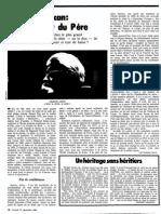 lacan et la mort du pére.pdf