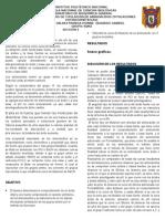 Bioquímica General. Práctica 4. Curvas de Titulación de Aminoácidos.