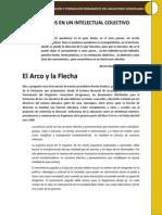 Intelectual Colectivo.pdf