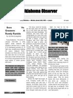 6EvangelistaMichelle-TheOutsidersNewspaper
