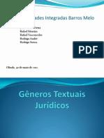 Aeso – Faculdades Integradas Barros Melo