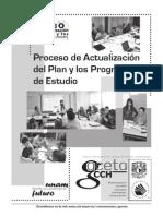 0016030613.pdf