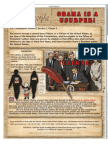 Obama an Unconstitutional Illegal President - 20091214 Issue Wash Times Natl Wkly - pg 15
