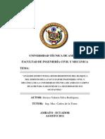 Tesis 608 - Silva Rodríguez Jéssica Valeria.pdf