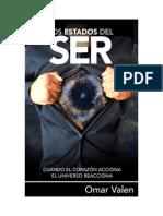 Los Estados Del SER (Demo)