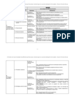 Microsoft Word - Tabela_eunice_tarefa6