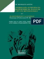Copia de Separata-Fortalitium